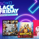 PlayStation lanza Black Friday el domingo; ver las promociones