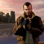 GTA IV desaparece de Steam